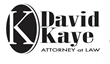 David Taylor Kaye attorney at law logo