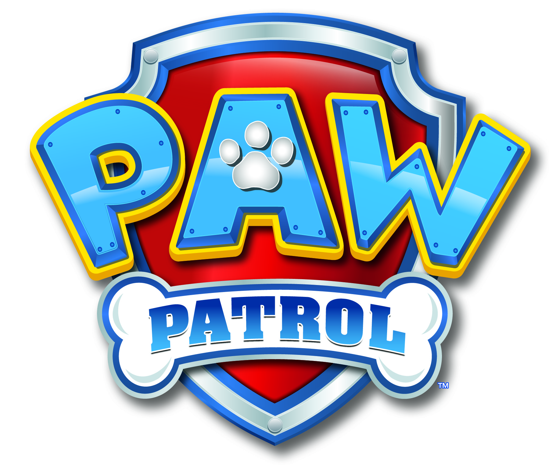 May The Fourth Be With You Toys R Us: Spin Master To Launch Its Highly Anticipated PAW Patrol