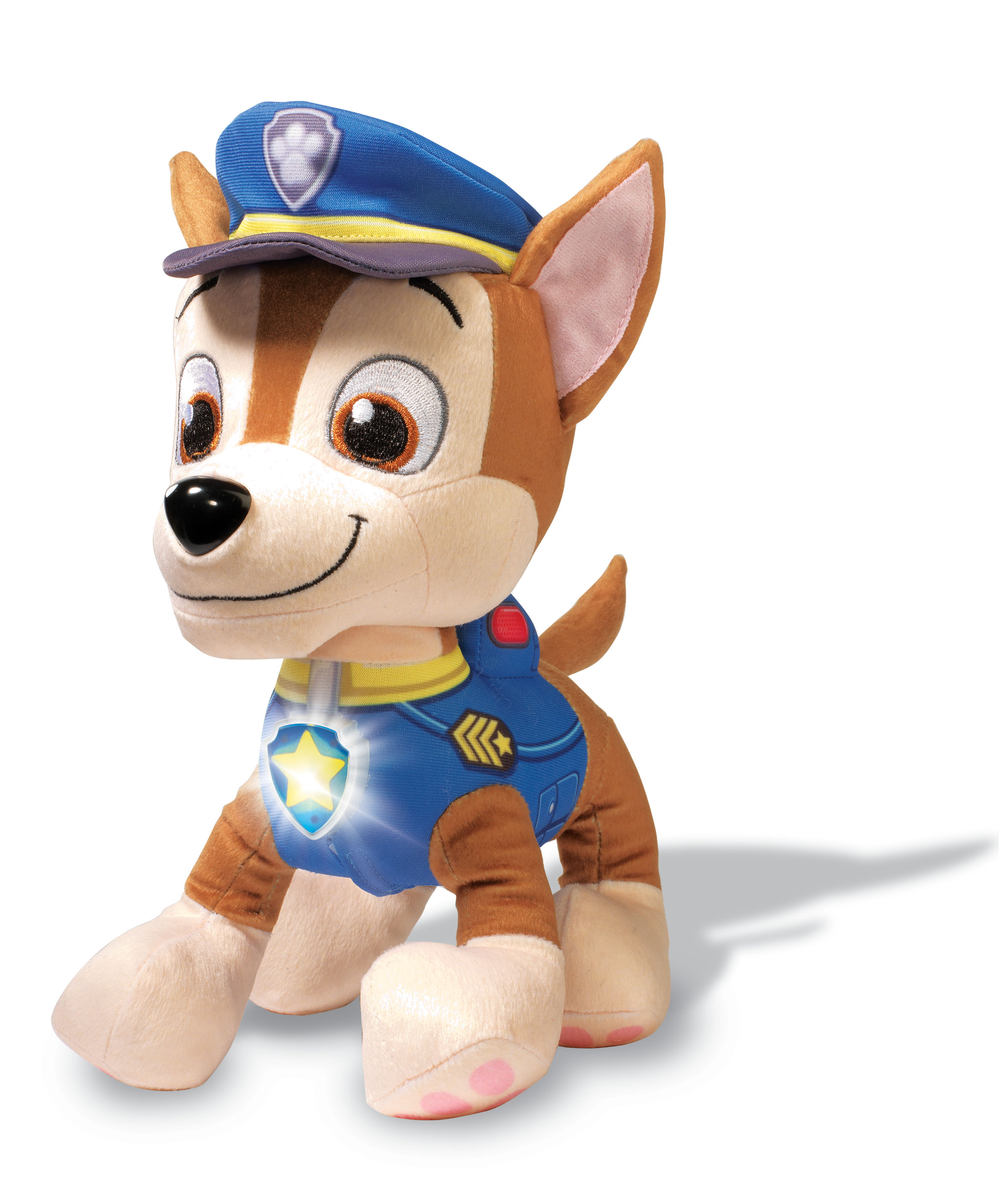 Paw Patrol Sendetermine