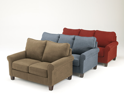 Get The Most For Your Tax Refund At Lindsey S Suite Deals Furniture
