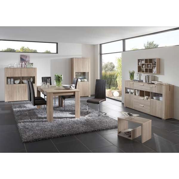 Furnitureinfashion Brings All New German Style Living Room Furniture To The Uk
