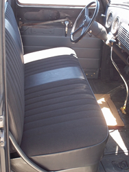chevy truck seats for sale
