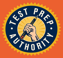 Test Prep and SAT Prep Authority