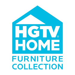 HGTV HOME Furniture Collection Logo
