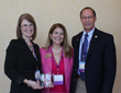 Avow, Award of Excellence in Program innovation - Community Outreach