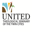 United Theological Seminary 3000 Fifth Street NW New Brighton, MN 55112-2598