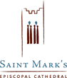 Saint Mark's Episcopal Cathedral 519 Oak Grove Street Minneapolis, MN 55403 612-870-7800 ourcathedral.org