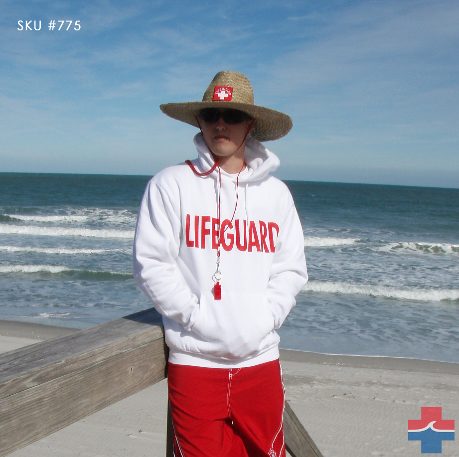 eLifeguard.com Sets Modern Lifeguard Trends With Fashionable ... ff48267d988