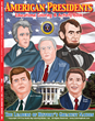 American Presidents Book - who is next?