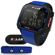 polar rc3 black, gps watch, cyclists, runners, integrated, training, polar rc3, buy polar rc3, best price polar RC3, discount polar rc3, bargain polar rc3