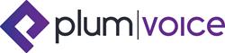 Plum Voice Joins NICE inContact DEVone Partner Program