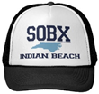 SOBX at Indian Beach
