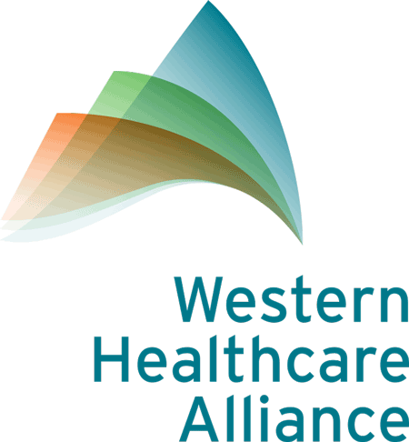 Health+Alliance