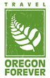 The Joel Palmer House achieves recognition in Travel Oregon's Sustainable Business Challenge program