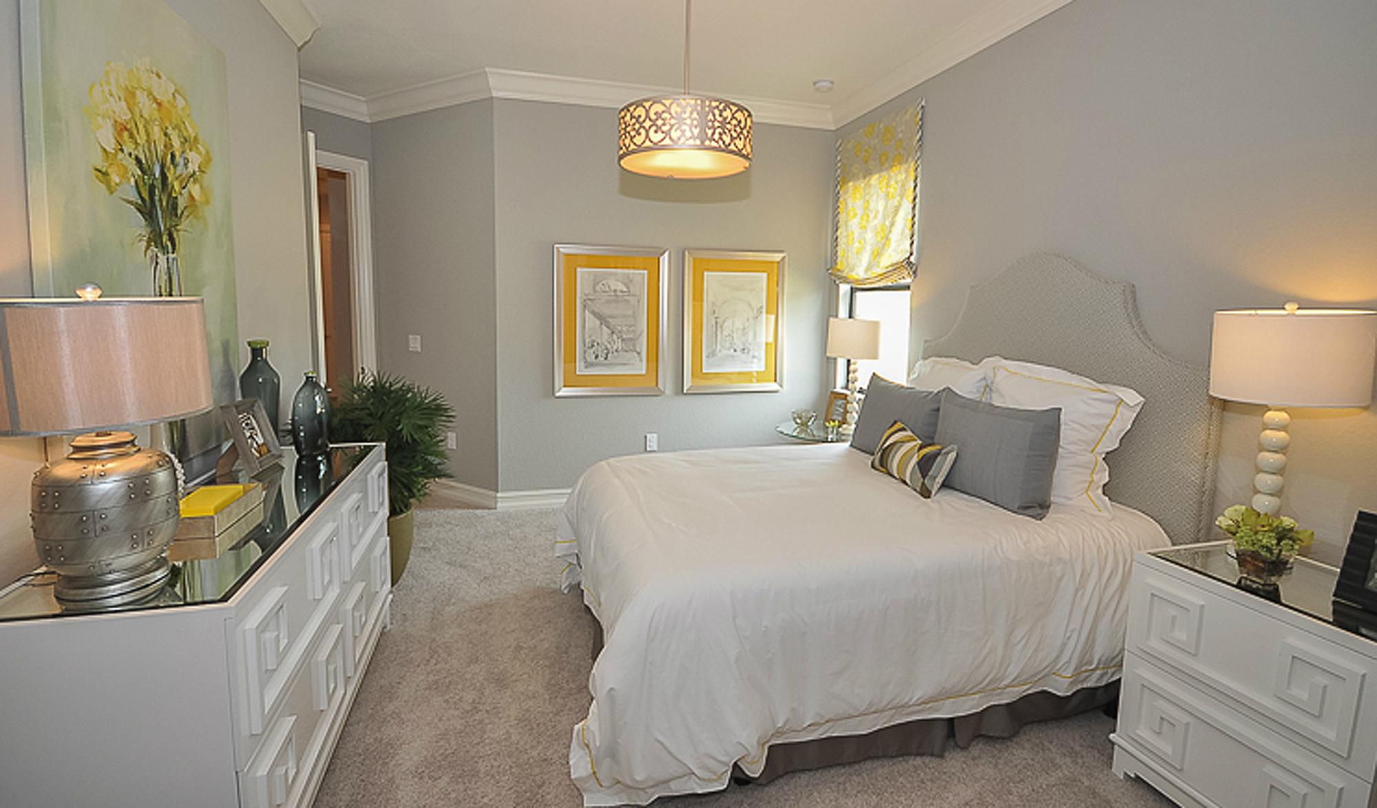 Beasley Amp Henley Interior Design Captures Luxury Home