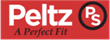 Peltz Shoes Forges New Partnerships, Launches New Website