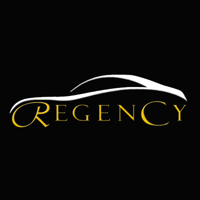 Regency Car Rentals Launches The Rent Before You Buy Test Drive