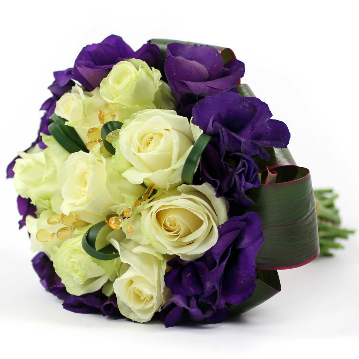 The Perfect Gift And Bouquetan Answer For Any Anniversary From
