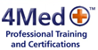 4Medapproved Training and Certifications