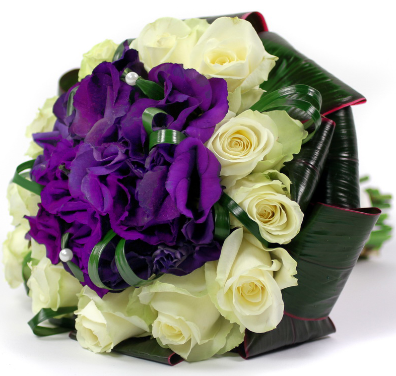 London Florist Provides Same Day Flowesr And UK Gifts Delivery Service