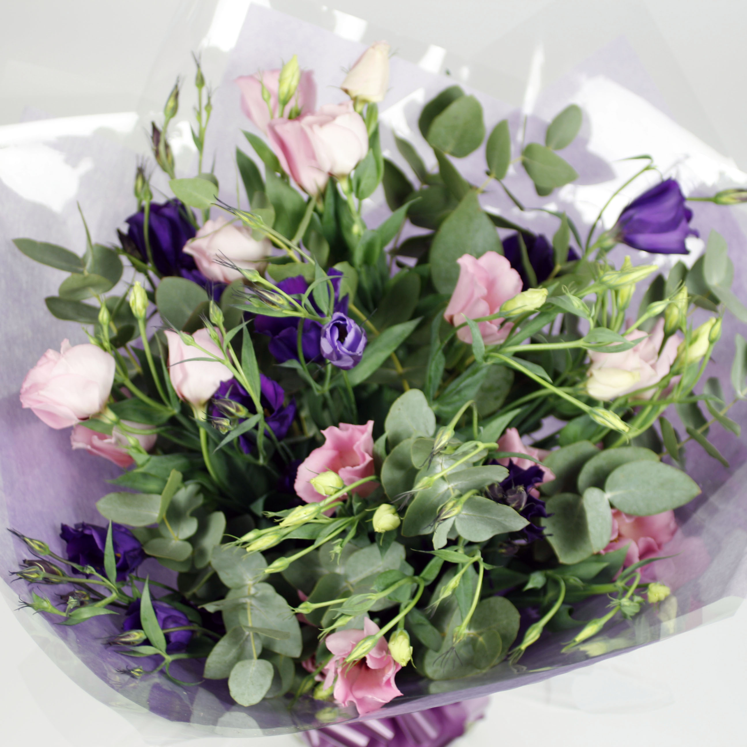 New Gift Baskets And Floral Delights From Flower Delivery Shop