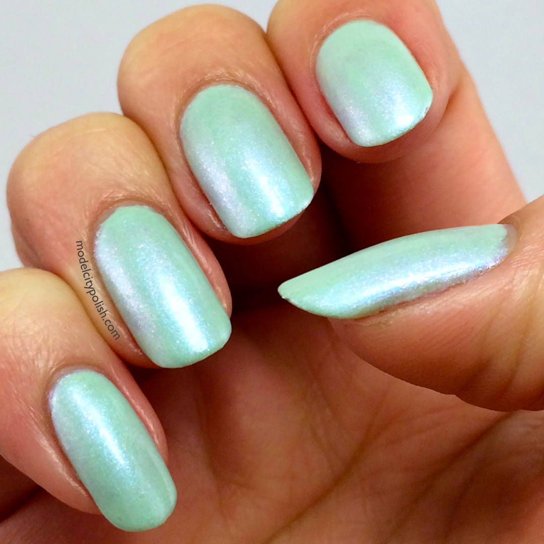 Move Over Mainstream Cosmetics, Artisan Indie Nail Polish Brands are ...
