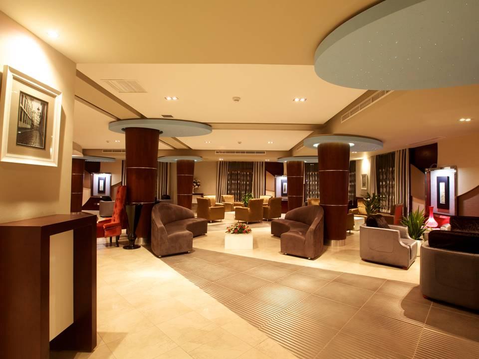 Best Western Opens 4 Star Hotel In Dar Es Salaam Best