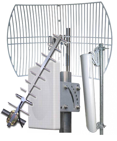 antennas for cell phones fcc antennas for cell buy cell phone antenna from top wireless antenna supplier 938