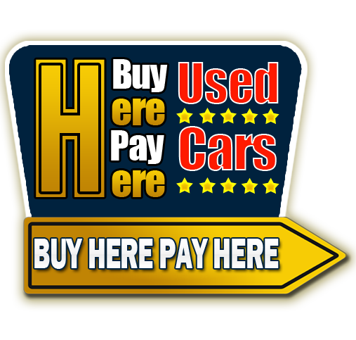 Buy Here Pay Here Augusta Ga >> Buy Here Pay Here Car Lots Georgia Launches to Help Car Buyers with Bad Credit or No Credit ...