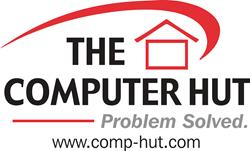 The Computer Hut Acquires Transoft Labs of Texarkana