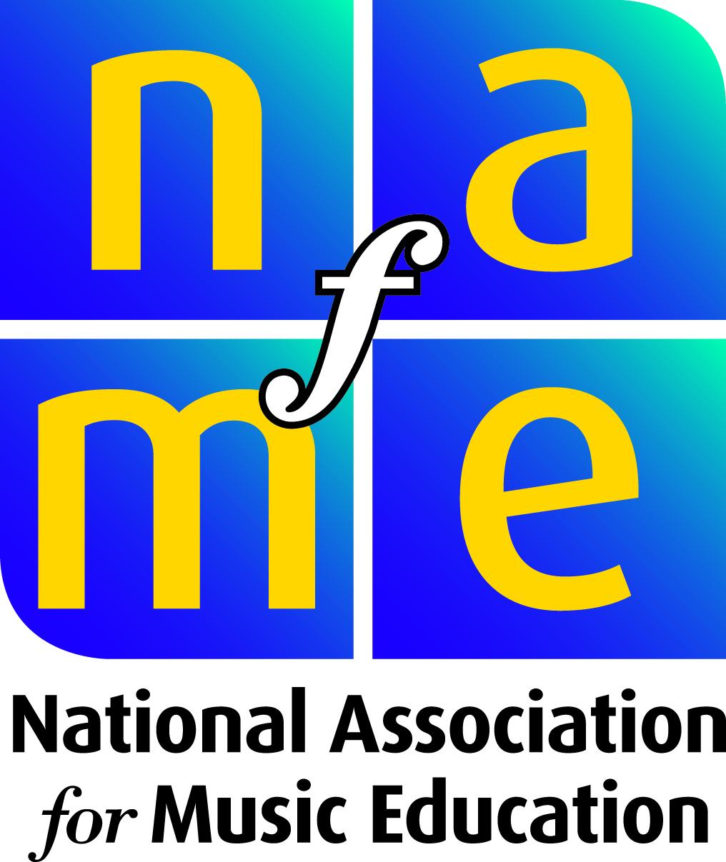 CMA Foundation Named National Associaton for Music Education's ...