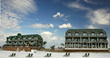Henderson Park Inn in Destin