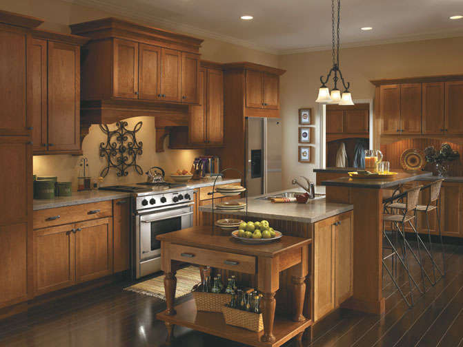 Charmant Classic Cabinetry Is Focused On Professional Individual Attention, Quality  Kitchen Cabinet Products, And Most Importantly, Top Notch Customer Service.