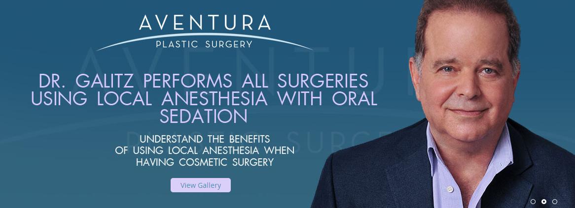 Celebrity Look-a-Like Plastic Surgery Procedures: A Plastic