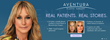 Aventura Plastic Surgery, before-after photos