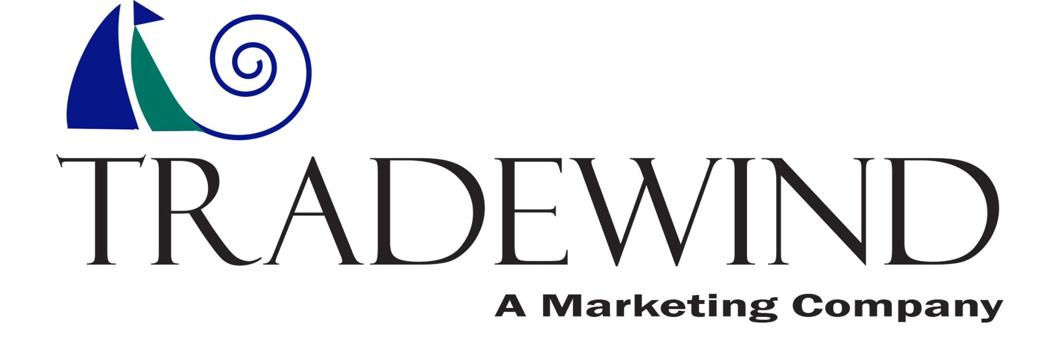 Tradewind Introduces Its New Name And Marketing Solutions Division
