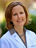 Dr. Kimberly S. Moon, Reproductive Endocrinologist