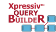 Xpressiv Query Builder from Xperia Solutions
