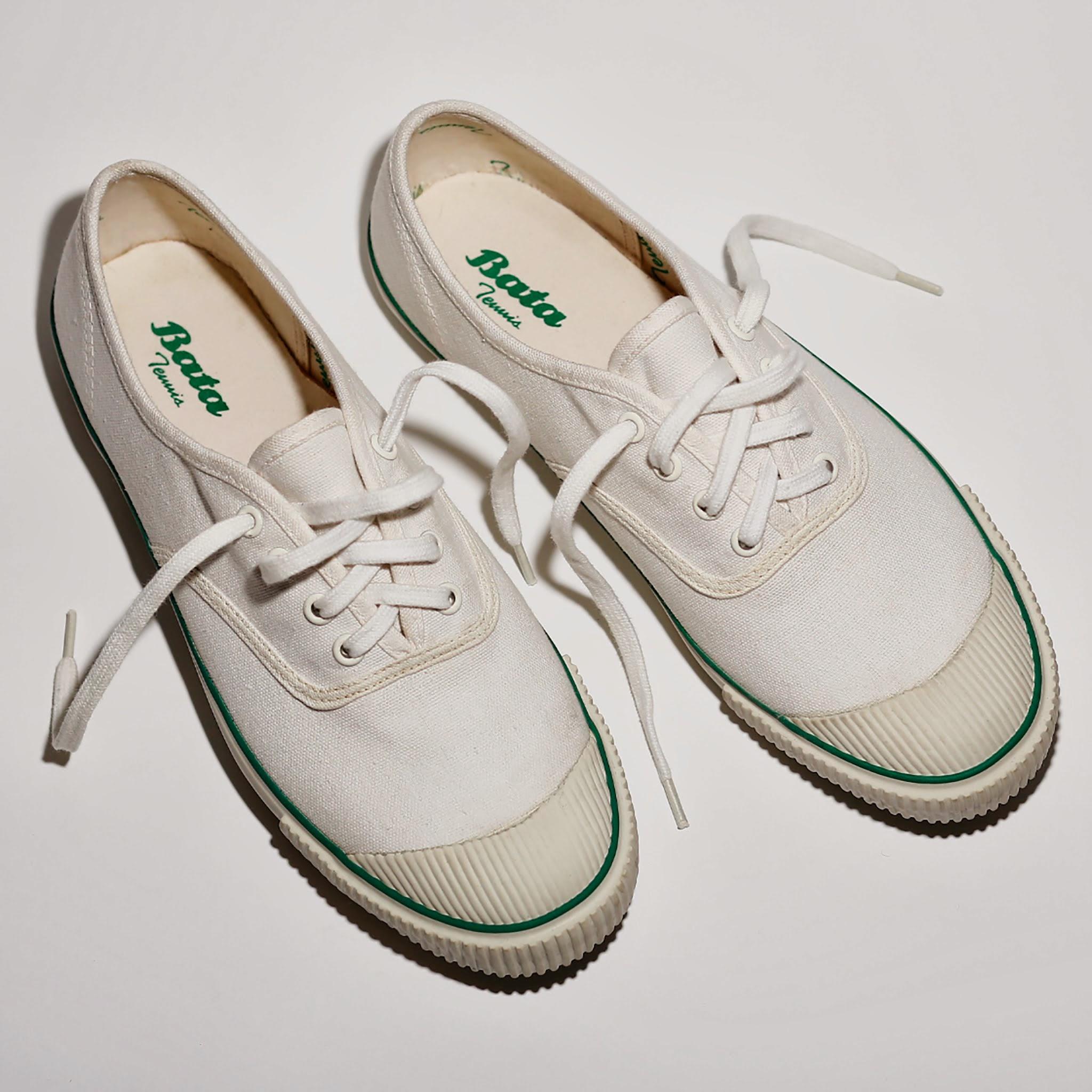 Quality Children S Shoe Brands