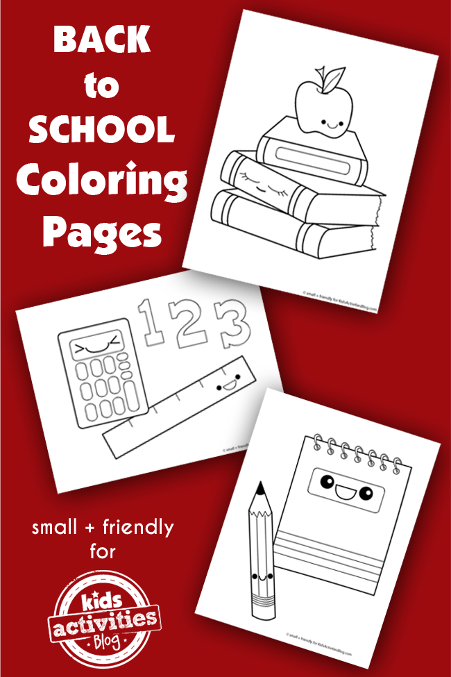 Gardeners Are Working coloring page | Free Printable Coloring Pages | 975x650
