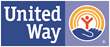 United Way Stanislaus