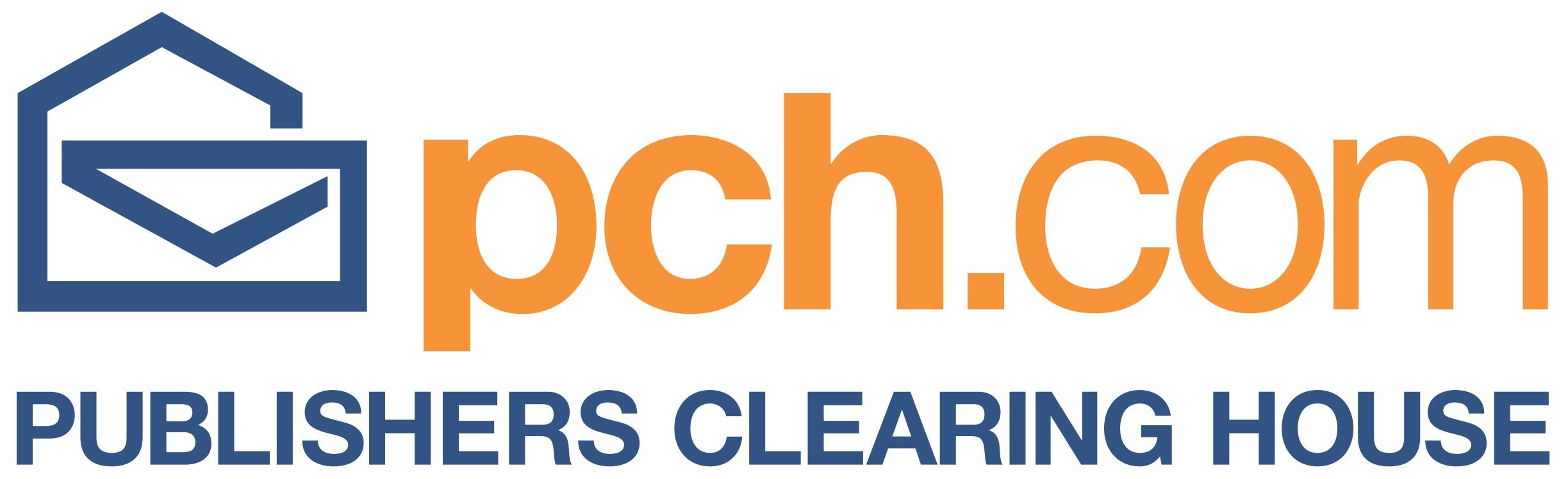 publisher clearing house products publishers clearing house selects evergage to boost online 3545