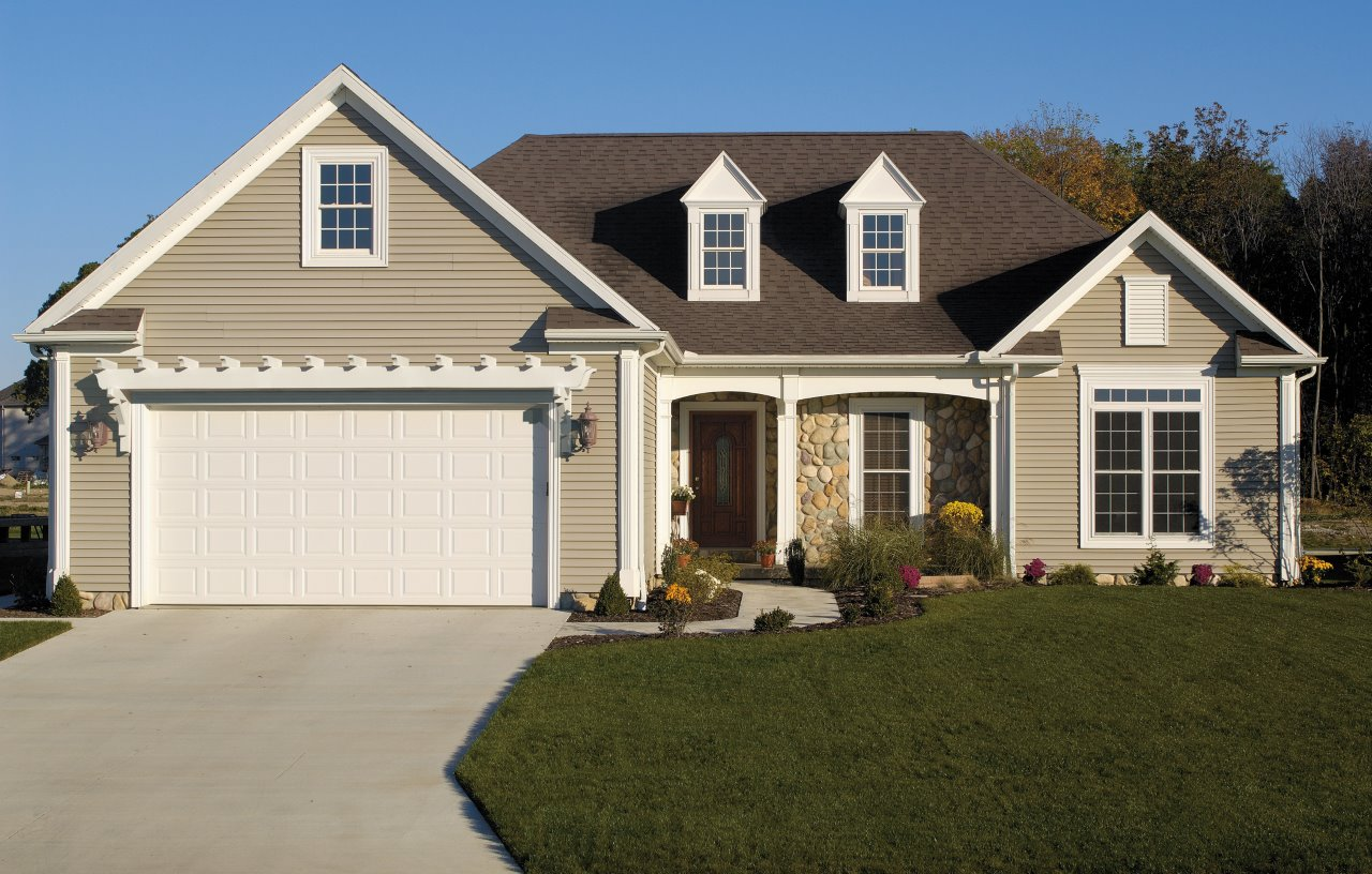National Curb Appeal Month Tips Trim It Down With Fypon