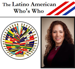 Weinberger Law Group Raquel Vallejo Latino American Whos Who