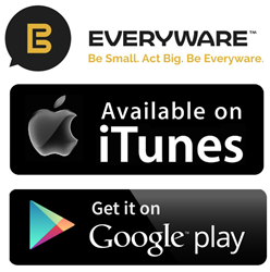 Itunes Store Android App