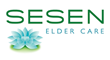 Sesen Elder Care Logo