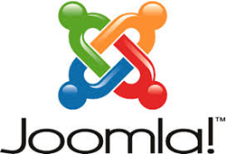 Joomla Hosting With Templates, Themes, Modules, Extensions and Plugins