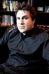 Founder Jason Hope