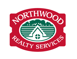 Northwood Realty logo
