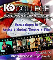 top musical theatre school in usa